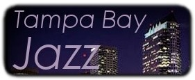 Tampa Bay Jazz (jazz.alteu.com)